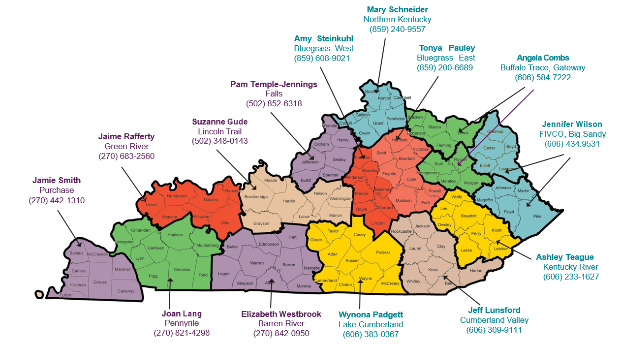 tn gis map with Lake Cumberland Map on Bradley County Map also Logan besides North Carolina additionally Crockett County Map furthermore Cumberland County Map.
